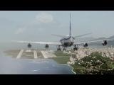 Pan Am / Пан Американ - 1 сезон 5 серия