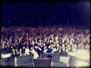 2011.12 live piece
